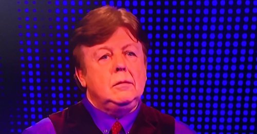 ITV The Chase viewers distracted over contestant who is 'iconic music star'