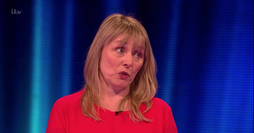 ITV Tipping Point in hot water over contestant's 'ignorance'