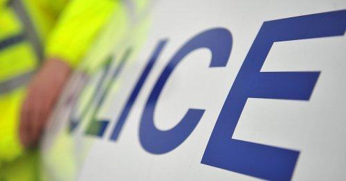 Man's throat slit in horrific city attack - updates