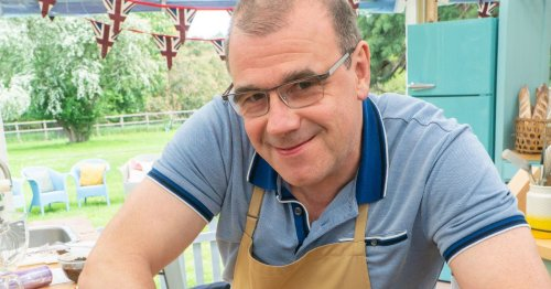 All the Bake Off week five challenges as show launches first-ever German week