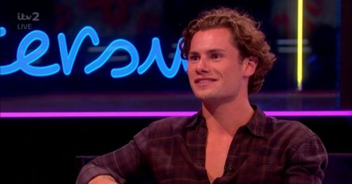 Love Island star joins ITV The Only Way Is Essex cast