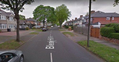 Mum shaken after man tried to lure schoolboys into van