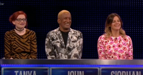 The Chase fans threaten never to watch again after distracting detail