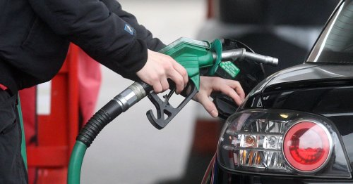 The incredible salaries and petrol prices we'd see if they soared like property