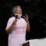 Brenda's Brown Bosom Buddies to Host Annual 'Sistah Strut' on Saturday, Sept. 25
