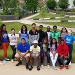 PEACE Birmingham Celebrates 25 Years Uniting Diverse Teens
