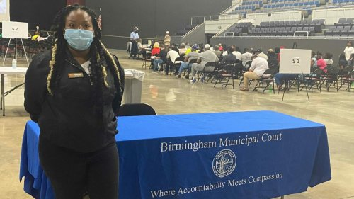 Birmingham Residents Clear Their Traffic Records Quickly With Rocket Docket