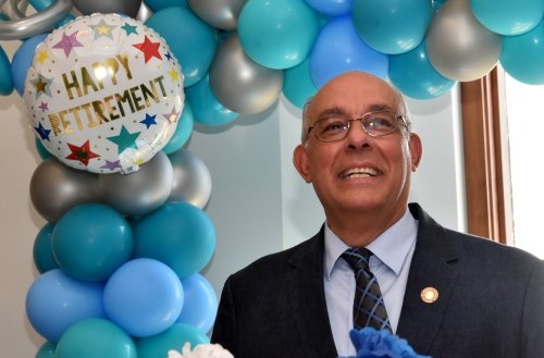 Petelos Says Goodbye to Jefferson County County Manager Post