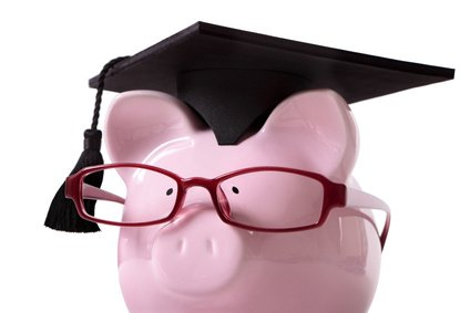 Reports: Alabama Higher Ed Relies More on Tuition, Less on State Support