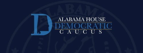 Alabama House Democrats Host 5th Annual Pro-Growth Policy Conference