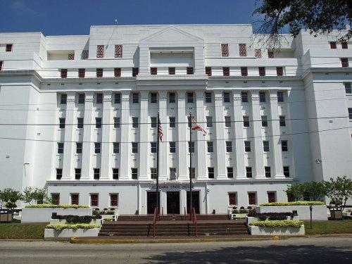 ADOC Reporting, Sexual Assault Victim Bills Advance, Grand Jury Bill Delayed