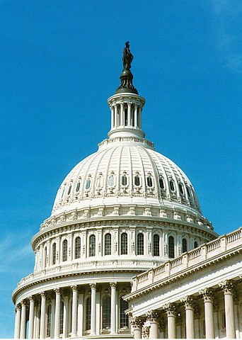 Congress Votes on Limiting Debt Collection Actions, Accommodating Pregnant Workers and Biden Nominees