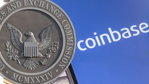Coinbase Abandons Plan to Launch Lend Program After SEC Threatens Lawsuit