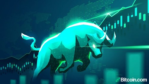 'Bullish' Cryptocurrency Exchange to Launch With Backing of Billionaire Investors, Investment Bank Nomura