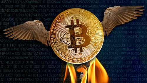 Bitcoinization: JPMorgan Notes 'Similarly Situated' Countries Could Make Bitcoin Legal Tender Like El Salvador