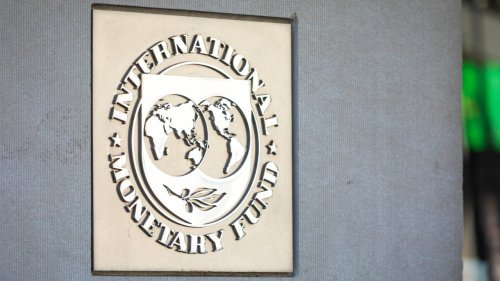 IMF Warns Against Adopting Crypto Assets Like Bitcoin as Legal Tender
