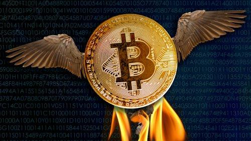 Bitcoinization: JPMorgan Notes 'Similarly Situated' Countries Could Make Bitcoin Legal Tender Like El Salvador – News Bitcoin News