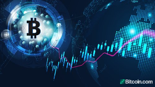 Goldman Sachs Launches Bitcoin Derivatives Trading as 'Institutional Demand Continues to Grow Significantly' – Bitcoin News
