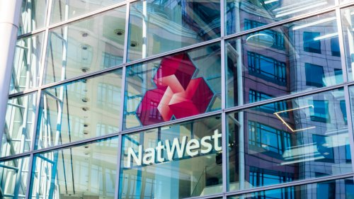 After Barclays and Santander, UK Bank Natwest Blocks Payments to Binance – News Bitcoin News