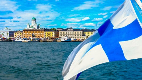 Finland Looking for Brokers to Sell Seized Bitcoins Worth $80 Million