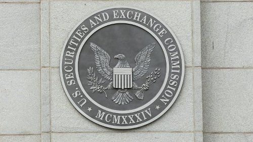 SEC Leaves Bitcoin and Cryptocurrency Off Regulatory Agenda 2021