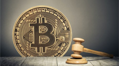 The US Government Is Auctioning $377K Worth of Bitcoin and Litecoin – Bitcoin News