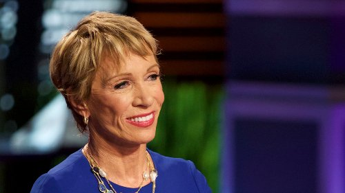 Shark Tank's Barbara Corcoran Advocates Getting Rich by Investing in Real Estate, Not Cryptocurrencies – Featured Bitcoin News