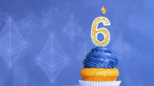 Bitcoin.com Celebrates Ethereum's Birthday With $6000 Giveaway – Promoted Bitcoin News