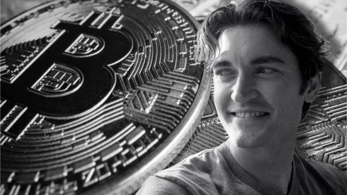 Silk Road Founder Ross Ulbricht Speaks Publicly for the First Time Since 2013 – Bitcoin News