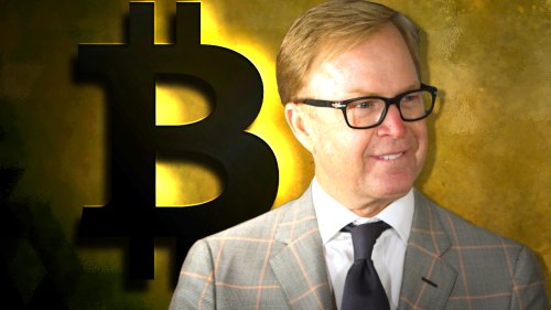 Fidelity Executive Believes Bitcoin's Price 'Bottom Is in' After Last Month's Market Carnage – Bitcoin News