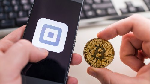 Square Declares It Won't Buy More Bitcoin, Cites Network's Carbon Footprint – News Bitcoin News