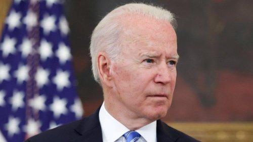 Biden to Step Up Crypto Tax Enforcement to Help Fund $1 Trillion US Infrastructure Plan – Regulation Bitcoin News