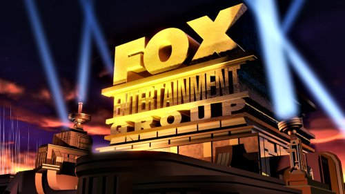 Entertainment Giant Fox Teams up With Bento Box to Manage $100 Million NFT Creator Fund – Bitcoin News