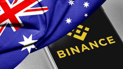 news.bitcoin.com cover image