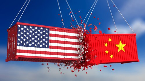 US Lawmakers See China's Authoritarian Crackdown on Crypto as Big Opportunity – Regulation Bitcoin News