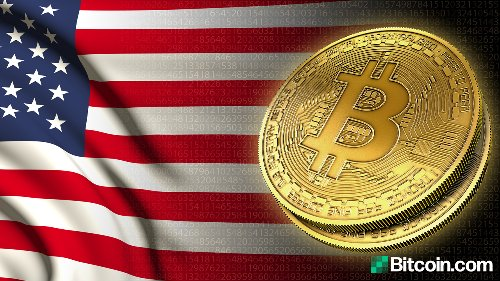 Research Suggests Bitcoin Buying Ramps Up When Traditional US Markets Open – Bitcoin News