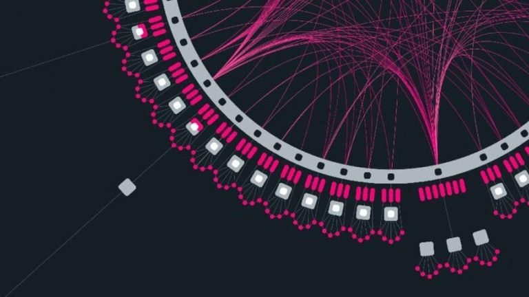 Promising Integrations Join the Polkadot Ecosystem