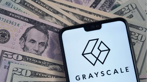 Grayscale Fund Touts ETF Conversion as Price Discount Issue Solution