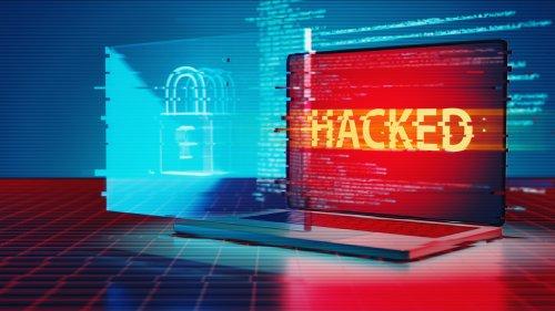 Avalanche Defi Platform Vee Finance Attacked — $35 Million in ETH, BTC Siphoned – Defi Bitcoin News