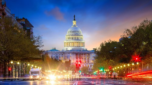 US Representatives Add Digital Currencies to the 2021 Defense Bill – Bitcoin News