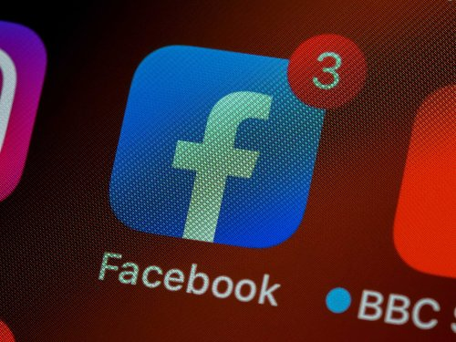 Facebook Coin Diem Offering Pre-Sale Discount For Early Investors