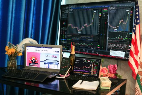 How to Hedge the Risks With Put Options on Hedget in Times of Market Instability