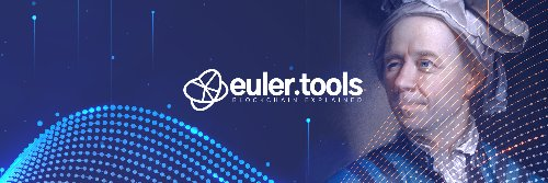 How Euler.Tools Could Bridge The Gap To Full-Scale Blockchain Adoption