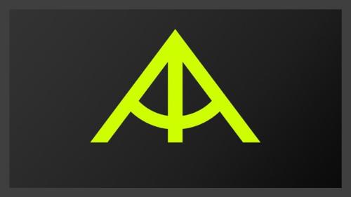 How Archer Swap Has Helped End Ethereum's Bidding War