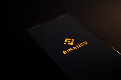 Crypto Bank Silvergate Cuts Ties with Binance, Discontinuing USD Deposits and Withdrawals