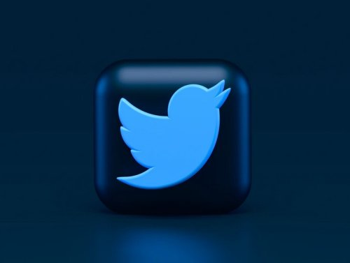 Twitter Tests Tips With Bitcoin, How BTC Adoption Could Go Parabolic