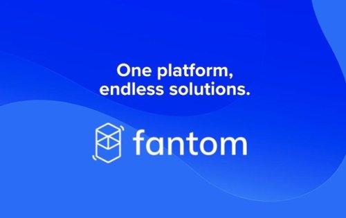 US Cryptocurrency Trading Platform Gemini Lists Fantom