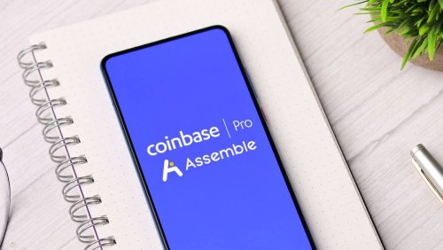 ASSEMBLE Protocol Adoption Grows As Price Surged 200% After Coinbase Listing