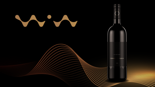 Fine Wine Blockchain Platform WiV Technology Raises $1.5 Million, Funding Led by RedCave Ventures and Daniel Maegaard