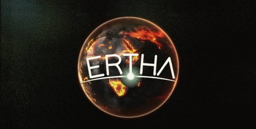Unique Ertha Land NFTs Are Flying off the Shelves